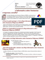 #2 Hoja sobre Sustancias Peligrosas (MSDS)_0.pdf