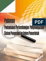 pedoman pemantauan SPIP.pdf