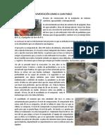 Presentacion_Costos_Indirectos