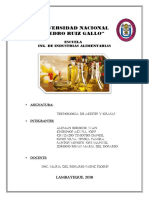 practica nº2 analisis fisico de aceites.docx