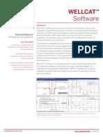 Timeline, Process, MileStones, Achievements, Targets, Sales, Steps, Workflow Design in Microsoft Office PowerPoint PPT