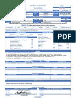014-18 Reporte Servicio 290918