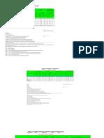 Form_laporan_pkam - Copy - Copy