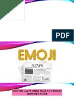 FINAL JOURNALISM.pptx