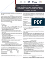 CONVOCATORIA_MANUTENCION2.1.pdf