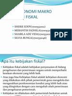 tugas makro kel1.pptx