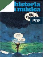 (LIBRO-COMIC) Historia de la musica en comic.pdf