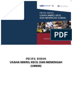 Profil Bisnis UMKM.pdf