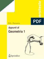 geometria 1--2014.pdf