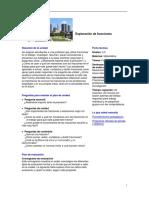Listadecotejofracciones 141012194318 Conversion Gate01