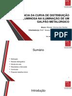 FINAL - Apresentação TFC - Wander Vinicius dos Santos