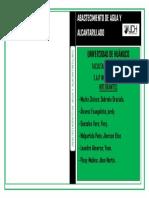 PORTADA_ALTERNATIVO.pdf
