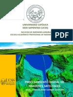 0 Presentacion PDI (1)