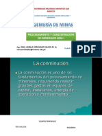 PROCESA Y CONCENTRA_MINAS_UNMSM 01_2017.pptx