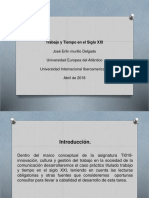 Caso Practico TI018 Jose Erlin Murillo Delgado