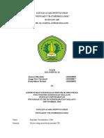 SATUAN_ACARA_PENYULUHAN_TB.doc