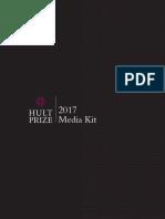 HULT PRICE