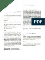 Chem 2990 Methods Sodium Benzonate- FCC (1).pdf