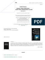 116_Rudolf_Steiner-.pdf