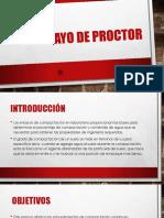 ENSAYO-DE-PROCTOR.pptx