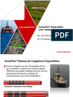 UD1 Programa de Perforacion.pdf