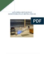 Fisika Kelas 11 Dwi Satya Palupi Suharyanto Karyono 2009