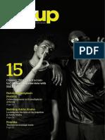 LinkUp_October_2018.pdf