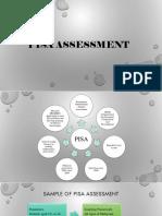 Pisa Assessment Presentation (3)