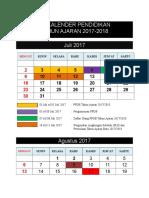 KALENDER PENDIDIKAN.docx