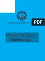 Codigo etico y deontologico de Enfermeria.pdf