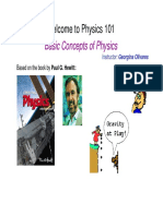 Physics the Basics.pdf