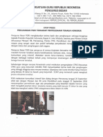 STOP PRESS PERJUANGAN PGRI TERHADAP PENYELESAIAN TENAGA HONORER.pdf