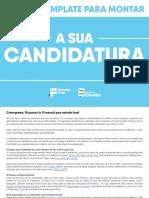 Template-Cronograma-para-Candidatura.pdf