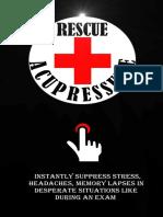 Rescue Acupressure.epub
