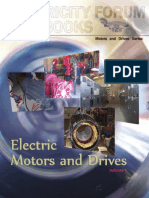 Motors_Drives_vol5.pdf