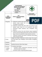 sop komunikasi dan koordinasi.docx