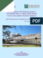 Programa Congreso LGII