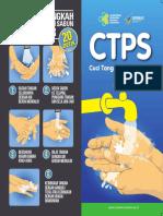 LEAFLET CTPS_2014baru(1).pdf