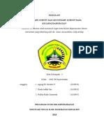 COVER KEWIRAUSAHAAN KEL 2.doc