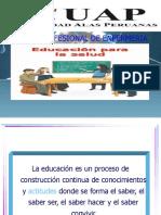Modalidades de La Remuneración en El Perú
