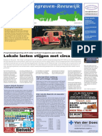 KijkOpBodegraven-wk40-3oktober-2018.pdf