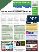 KijkOpReeuwijk-wk40-3oktober-2018.pdf