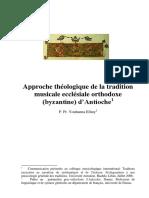 Approche_theologique_de_la_musique_byzan.pdf