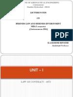 IARE_BLE_PPTs.pdf