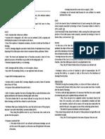 Docslide.net 14 de Belen vs Tabu d