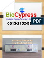 WA 0813-2152-9993 | Distributor Biocypress Powder Bali, Biocypress Powder Asli Bali