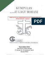 187189892-Buku-Lagu-Gikki-Final-untu-jemaat.doc