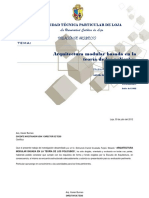 geometria 1.2.pdf