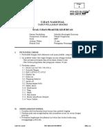 1227-P1-SPK-Teknik Pengelasan.doc