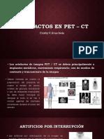 ARTEFACTOS EN PET – CT.pdf